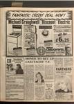 Galway Advertiser 1988/1988_02_04/GA_04021988_E1_005.pdf