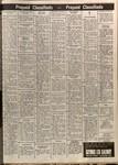 Galway Advertiser 1973/1973_11_15/GA_15111973_E1_013.pdf