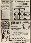 Galway Advertiser 1973/1973_11_15/GA_15111973_E1_014.pdf