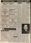 Galway Advertiser 1973/1973_11_15/GA_15111973_E1_012.pdf