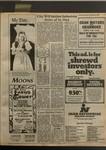 Galway Advertiser 1988/1988_03_24/GA_24031988_E1_009.pdf