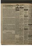 Galway Advertiser 1988/1988_03_24/GA_24031988_E1_006.pdf
