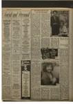 Galway Advertiser 1988/1988_03_24/GA_24031988_E1_008.pdf