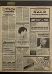 Galway Advertiser 1988/1988_03_24/GA_24031988_E1_015.pdf