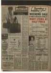 Galway Advertiser 1988/1988_03_24/GA_24031988_E1_010.pdf