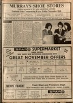 Galway Advertiser 1973/1973_11_15/GA_15111973_E1_007.pdf
