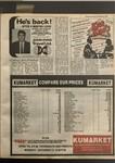 Galway Advertiser 1988/1988_03_24/GA_24031988_E1_007.pdf