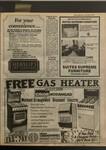 Galway Advertiser 1988/1988_03_24/GA_24031988_E1_005.pdf