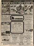 Galway Advertiser 1973/1973_11_15/GA_15111973_E1_010.pdf