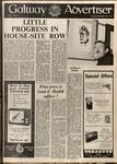 Galway Advertiser 1973/1973_11_15/GA_15111973_E1_001.pdf
