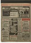 Galway Advertiser 1988/1988_03_24/GA_24031988_E1_018.pdf