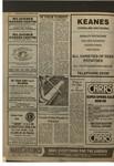 Galway Advertiser 1988/1988_03_24/GA_24031988_E1_012.pdf