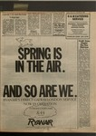 Galway Advertiser 1988/1988_03_24/GA_24031988_E1_011.pdf