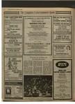 Galway Advertiser 1988/1988_03_24/GA_24031988_E1_020.pdf