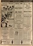 Galway Advertiser 1973/1973_11_15/GA_15111973_E1_008.pdf