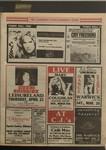 Galway Advertiser 1988/1988_03_24/GA_24031988_E1_019.pdf