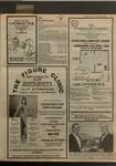Galway Advertiser 1988/1988_03_24/GA_24031988_E1_017.pdf