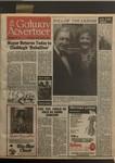 Galway Advertiser 1988/1988_03_24/GA_24031988_E1_001.pdf