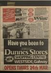 Galway Advertiser 1988/1988_03_24/GA_24031988_E1_003.pdf