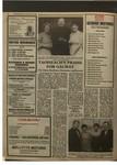 Galway Advertiser 1988/1988_03_24/GA_24031988_E1_016.pdf
