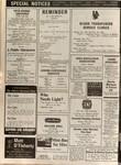 Galway Advertiser 1973/1973_11_15/GA_15111973_E1_002.pdf