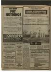 Galway Advertiser 1988/1988_03_24/GA_24031988_E1_002.pdf