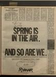 Galway Advertiser 1988/1988_03_10/GA_10031988_E1_013.pdf