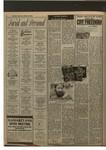 Galway Advertiser 1988/1988_03_10/GA_10031988_E1_008.pdf