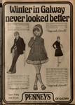 Galway Advertiser 1973/1973_10_04/GA_04101973_E1_003.pdf