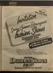 Galway Advertiser 1988/1988_03_10/GA_10031988_E1_005.pdf