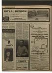 Galway Advertiser 1988/1988_03_10/GA_10031988_E1_018.pdf