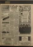 Galway Advertiser 1988/1988_03_10/GA_10031988_E1_015.pdf