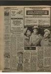 Galway Advertiser 1988/1988_03_10/GA_10031988_E1_002.pdf