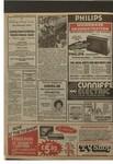 Galway Advertiser 1988/1988_03_10/GA_10031988_E1_012.pdf