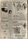 Galway Advertiser 1973/1973_10_04/GA_04101973_E1_012.pdf