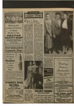 Galway Advertiser 1988/1988_03_10/GA_10031988_E1_010.pdf