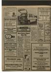 Galway Advertiser 1988/1988_03_10/GA_10031988_E1_016.pdf