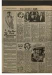Galway Advertiser 1988/1988_03_10/GA_10031988_E1_004.pdf