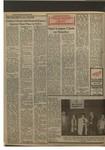 Galway Advertiser 1988/1988_03_10/GA_10031988_E1_014.pdf