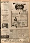 Galway Advertiser 1973/1973_10_04/GA_04101973_E1_007.pdf