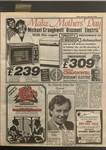Galway Advertiser 1988/1988_03_10/GA_10031988_E1_007.pdf