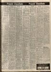 Galway Advertiser 1973/1973_10_04/GA_04101973_E1_011.pdf