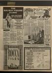 Galway Advertiser 1988/1988_03_10/GA_10031988_E1_019.pdf