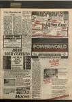 Galway Advertiser 1988/1988_03_10/GA_10031988_E1_009.pdf