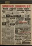 Galway Advertiser 1988/1988_03_10/GA_10031988_E1_003.pdf