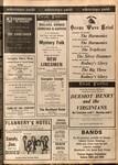 Galway Advertiser 1973/1973_10_04/GA_04101973_E1_009.pdf