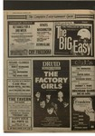 Galway Advertiser 1988/1988_03_03/GA_03031988_E1_020.pdf