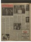 Galway Advertiser 1988/1988_03_03/GA_03031988_E1_016.pdf
