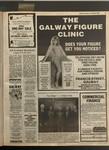 Galway Advertiser 1988/1988_03_03/GA_03031988_E1_011.pdf