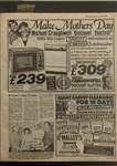 Galway Advertiser 1988/1988_03_03/GA_03031988_E1_005.pdf